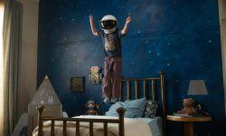 《奇迹男孩》首周末票房超5000万 原片暖心片段曝光