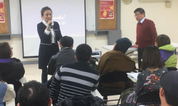彭雅利:中国电影市场化的见证人