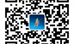 甘肃省新闻出版广电局关于公开征集2018年西部类型影视剧本的通知