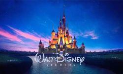 迪士尼多渠道开发影视内容全产业链