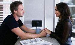 USA电视台正式宣布续订《金装律师》第八季