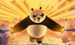 华人文化全资接管东方梦工厂 成为真正的中国动画公司