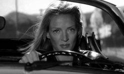 《杀死比尔》主演乌玛·瑟曼爆料被韦恩斯坦侵犯细节