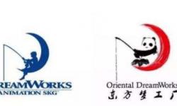 """东方梦工厂""""跨国婚姻""""结束 《功夫熊猫3》归属或将出现变动"""