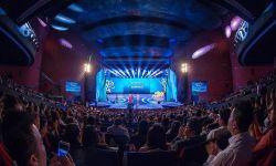 """上海电视节白玉兰奖设立""""最佳摄影""""和""""最佳美术""""奖项"""