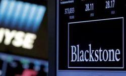 黑石集团以173亿美元收购汤森路透数据业务