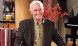 《欢乐一家亲》主演约翰·玛哈尼去世 享年77岁两获金球奖提名