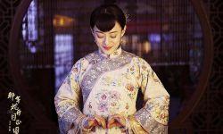 广电总局发布电视剧年度选集 23部作品入选