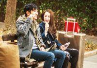 爱情喜剧《21克拉》定档4月20日 郭京飞与迪丽热巴谈钱说爱