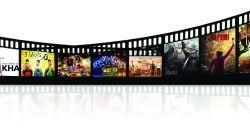 """印度电影产业面临的问题跟中国一样必须""""走出去"""""""