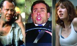 这些电影被强行拍成系列片也是勇气可嘉