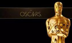 """为避免再出""""乌龙""""  蒂姆·瑞恩推出改革措施以保证第90届奥斯卡开奖"""