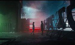 因《银翼杀手2049》巨额亏损 制作方Alcon娱乐面临裁员