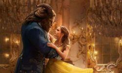 迪士尼与阿里达成内容协议 动画及电影可在优酷播出