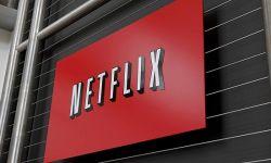 迪士尼 Netflix  好莱坞等都系在美国总统特朗普身上?