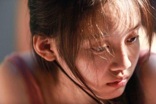 """《西游记女儿国》里的野蛮女友 ,却成了""""国民初恋"""""""