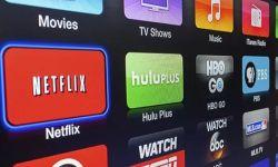 美国电视的2017:硅谷加速入侵,观众已死用户至上