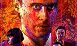 Netflix出品黑帮电影《局外人》发布首款预告片