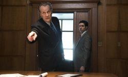 真实事件改编《巨塔杀机》2月28日Hulu上线