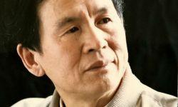 著名剧作家谢逢松去世 曾是电影版《红楼梦》编剧