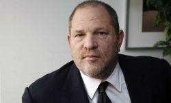韦恩斯坦公司5亿美元出售计划谈崩 将进入破产程序