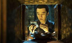 中国电影的反向输出还需要进行一番探索
