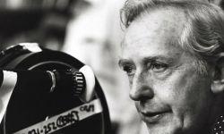 三度007导演刘易斯·吉尔伯特去世 《雷霆谷》创票房奇迹
