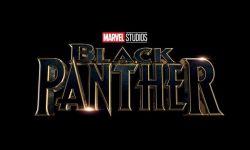 《黑豹》北美票房超越《神奇女侠》 2月票房有望破10亿记录