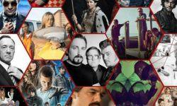 Netflix今年将上线700部美剧电影 80部非美国制作