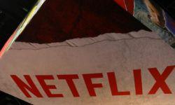 天空牵手Netflix 将后者原创影视内容纳入其付费电视服务