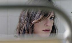 智利电影《普通女人》首获90届奥斯卡最佳外语片