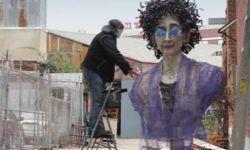 第90届奥斯卡最佳纪录短片得主为《天堂堵塞》
