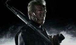 施瓦辛格确认《终结者6》6月开拍 《死侍》导演蒂姆·米勒执导