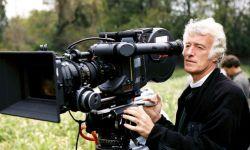 摄影大师罗杰狄金斯提名14次 终获奥斯卡最佳摄影