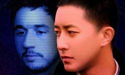 韩庚主演文艺片《寻找罗麦》沉寂5年 定档4.13