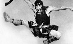 第八届北影节确定展映4K修复版《七武士》 重温大师经典