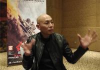 《红海行动》成为春季档影片冠军 林超贤再创主旋律电影票房奇迹