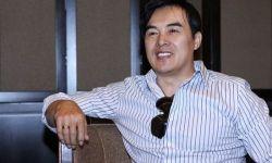 上海温哥华电影学院举行开学典礼 导演陈大明受聘艺术总监