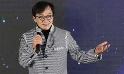 成龙政协发言引争议 港媒批其不支持香港本地电影