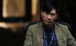张家辉新片《催眠裁决》香港开机 以无尸凶案为背景