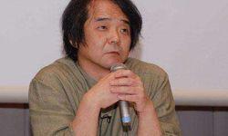 梦枕獏早期小说《幻兽少年凯美拉》宣布影像化 押井守负责制作