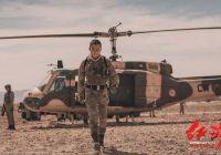 《红海行动》累计票房反超 《黑豹》累计破3亿