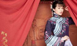 TVB中生代当家小生花旦纷纷离巢 香港演员的北上掘金之路并不顺利?