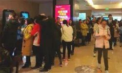 春节票房火爆背后,多数影院面临亏损,谁来扭亏为盈?