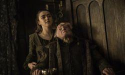 《权力的游戏》HBO高管透露:最终季放手发便当