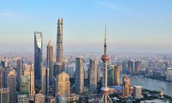 上海正在加码影视产业