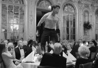 奥斯卡最佳外语片入围电影纷纷将镜头对准人物的精神困境