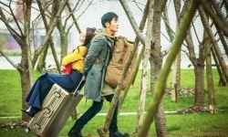 爱情喜剧电影《21克拉》发布一则角色特辑 4月20日上映