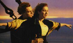 北京电影节期间将展映杜比版《泰坦尼克号》