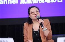 第22届香港国际影视展正于湾仔会展举行